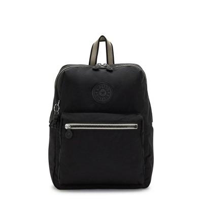 Kipling Rylie Backpack