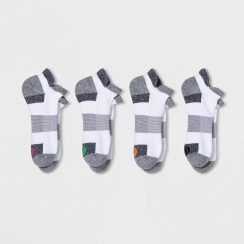 9a1e92570bea4 C9 Champion® Women s Training Heel Shield Socks 8-12   Target