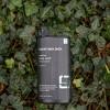 Every Man Jack Hydrating Sea Salt Body Wash with Coconut Oil - 16.9 fl oz - image 2 of 4