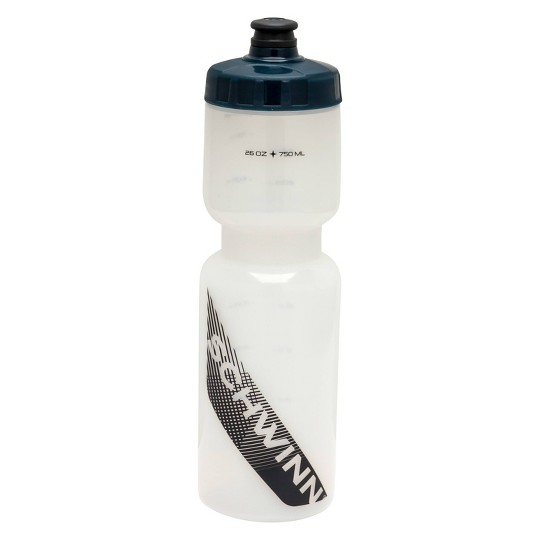 Schwinn Bike Water Bottle with Cage image number null