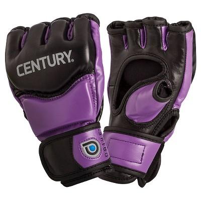 Century DRIVE Women's Training Glove - L