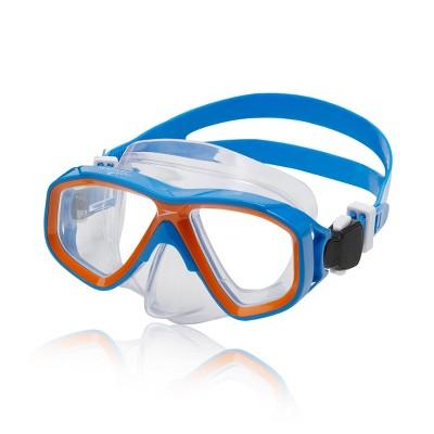 Speedo Kids' Surf Gazer Mask