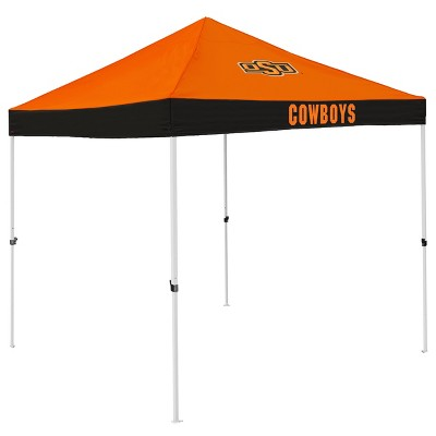 NCAA Oklahoma State Cowboys Economy Canopy