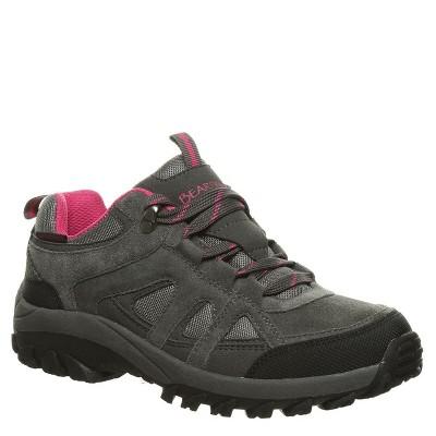 Bearpaw Women's Olympus Apparel Hiking Shoes