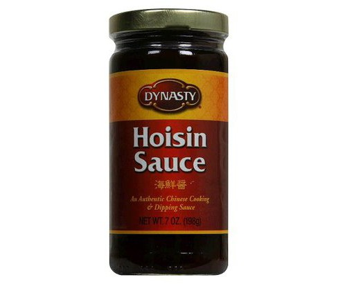 Dynasty Hoisin Sauce 7 oz - image 1 of 1