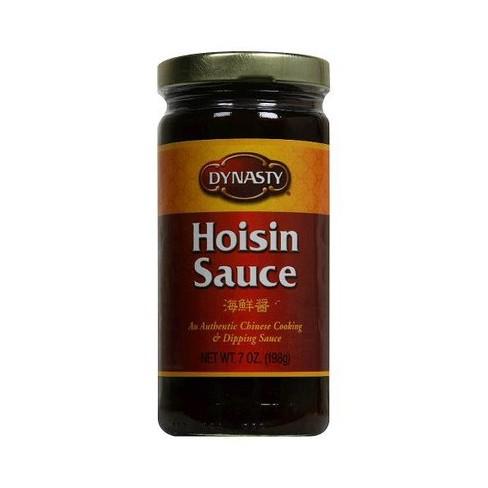 Dynasty Hoisin Sauce 7 oz - image 1 of 1