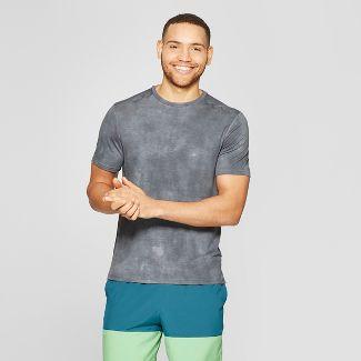 5b817272 Umbro Boys' Premium Fleece Full Zip Hoodie – Navy Blue Heather M ...