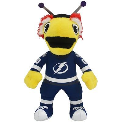 NHL Tampa Bay Lightning Bleacher Creature