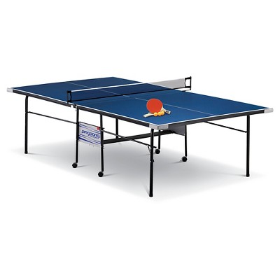 Ping Pong® Fury Indoor Table Tennis Table