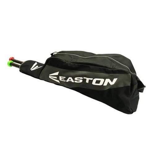 Easton Redline Youth Bat Bag - Black - image 1 of 4