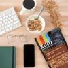 KIND Healthy Grains Fiber Cinnamon Oat Clusters - 11oz - image 3 of 4
