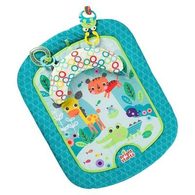 Bright Starts™ Splashin' Safari™ Prop Mat