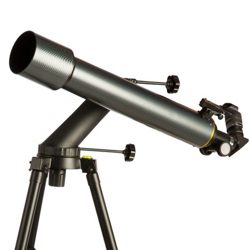 Discover with Dr. Cool High Power Telescope, Pro Series - image 1 of 1