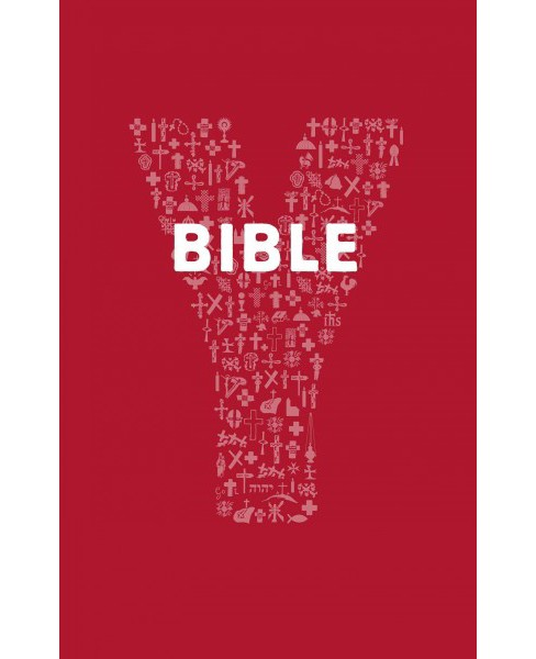 YOUCAT Bible : Youth Bible of the Catholic Church (Paperback) - image 1 of 1