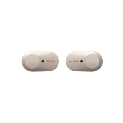 Sony WF1000XM3 Noise Canceling True Wireless Earbuds