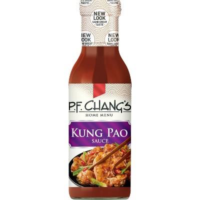 P.F. Chang's Kung Pao Sauce - 14oz
