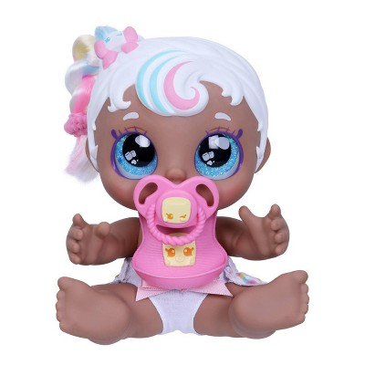 Kindi Kids Nursery Baby - Mini Mello