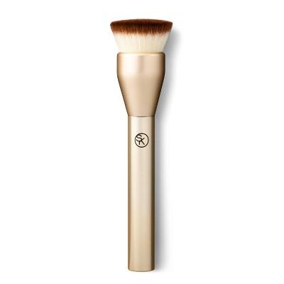 Sonia Kashuk™ Essential Flat-Top Foundation Brush
