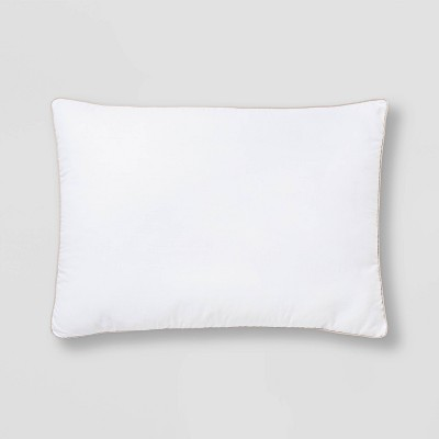 Standard/Queen Firm Density Bed Pillow - Made By Design™