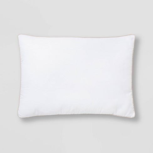 Firm Density Bed Pillow - Made By Design™ - image 1 of 4