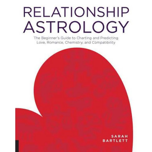 Relationship Astrology The Beginners Guide To Charting And
