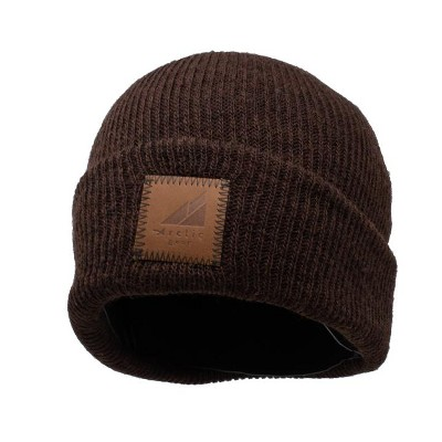 Arctic Gear Wool Watch Cap