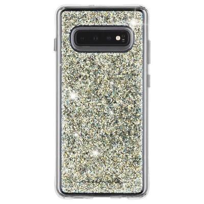 Case-Mate Samsung Galaxy S10 Twinkle - Stardust