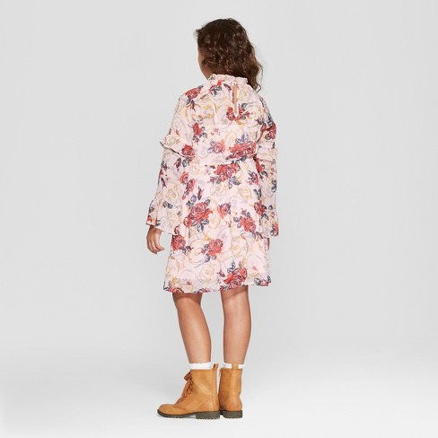 9580a979d7b0 ... #universalthread #fallstyle #unique #november * * *this post is not an  #ad paid for by Target or any of it's affiliates, it's just for fun*