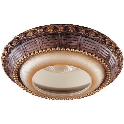 "Minka Lavery 2828-177 6"" Decorative Recessed Trim - image 1 of 1"