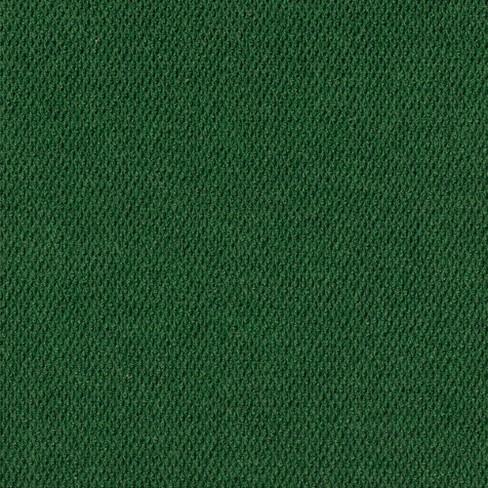 "18"" 16pk Hobnail Self-Stick Carpet Tiles - Foss Floors - image 1 of 4"