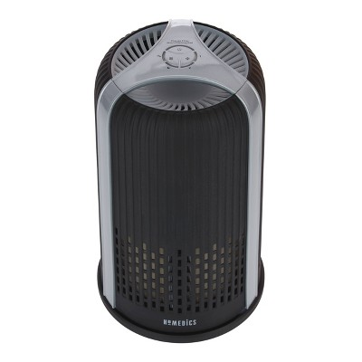 TotalClean 4-in-1 Small Room Air Purifier