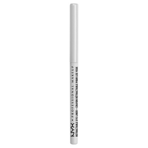NYX Professional Makeup Retractable Eye Liner - image 1 of 3