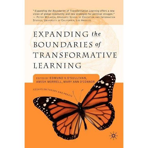 Learning Toward an Ecological Consciousness - (Paperback) - image 1 of 1