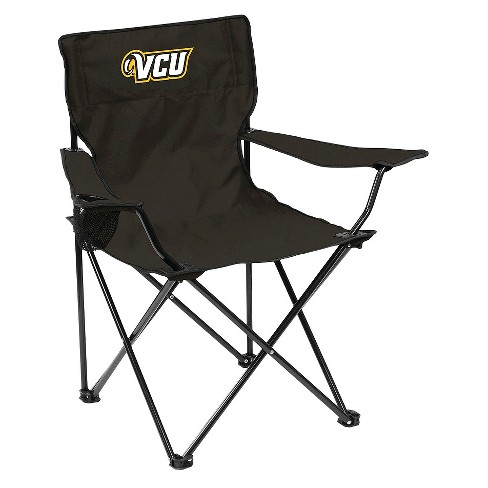 Virginia Cavaliers Folding Camp Chair with Carrying Case - image 1 of 1