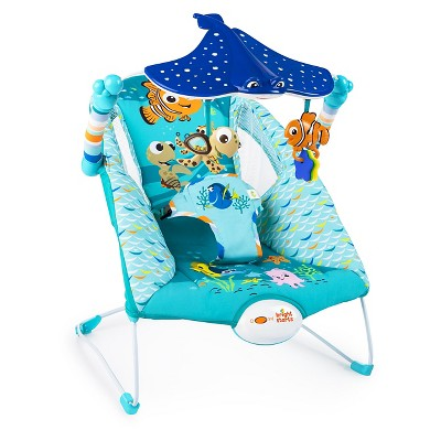 Disney Baby Finding Nemo Bouncer