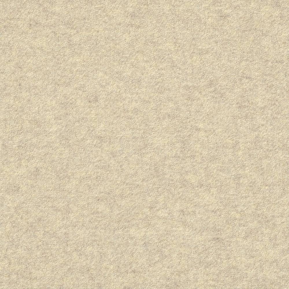24 15pk Flat Carpet Tiles Ivory - Foss Floors