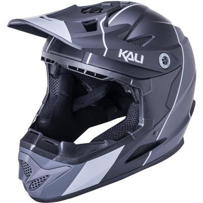 Kali Protectives Zoka Youth Helmet Helmets