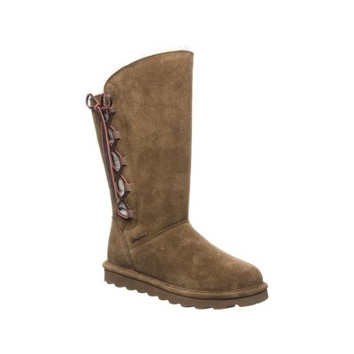 Bearpaw Women's Rita Boots