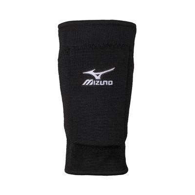 Mizuno T10 Plus Volleyball Knee Pads