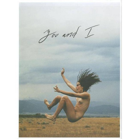 You and I - (Hardcover) - image 1 of 1