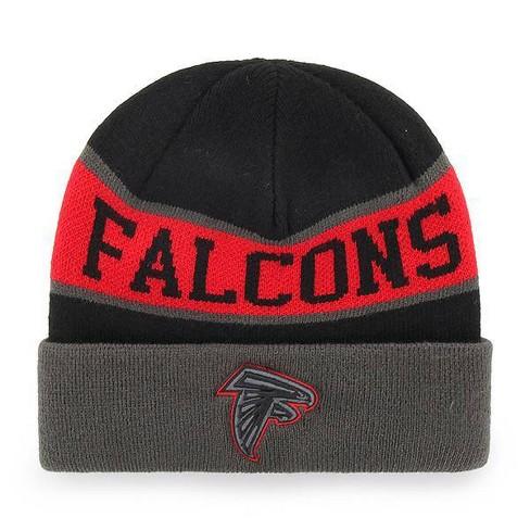 NFL Men's Saville Knit Hat - image 1 of 2