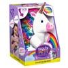 Sequin Unicorn Activity Kit - Creativity for Kids - image 2 of 4