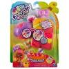 Candylocks Doll + Pet - Margo Punch & Bridget Bunny - image 2 of 4
