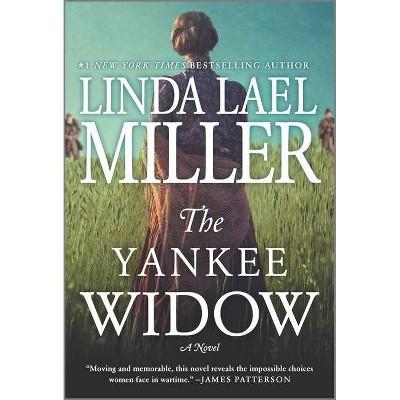 The Yankee Widow - by Linda Lael Miller (Paperback)