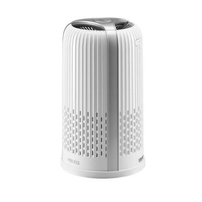HoMedics TotalClean 4-in-1 Air Purifier