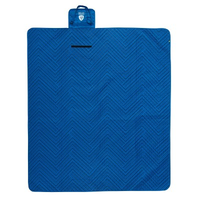 Sierra Designs Quilted Camp Mat