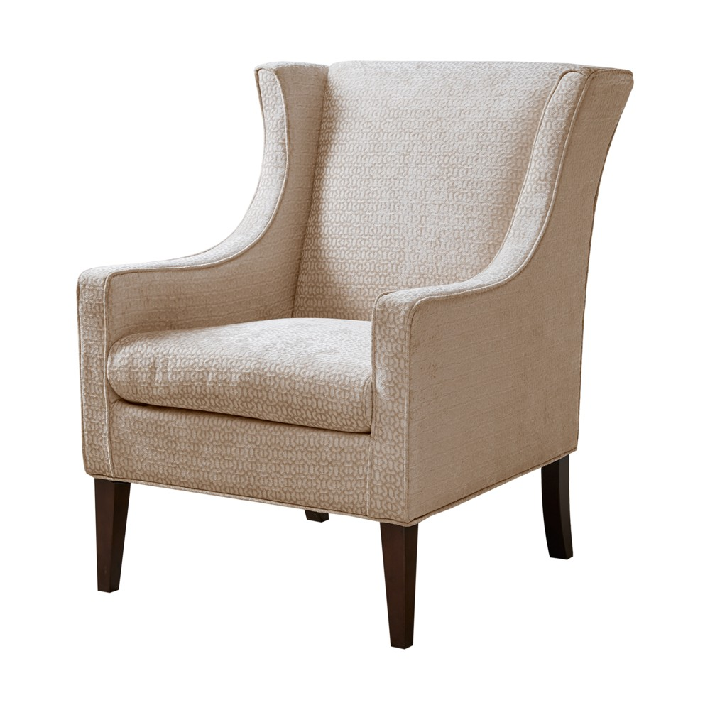 Accent Chairs Cream (Ivory)