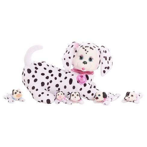 Puppy Surprise Jaxie Target