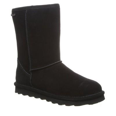 Bearpaw Women's Helen Wide Boots