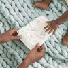 Pampers Swaddlers Disposable Diapers - (Select Size and Count) - image 3 of 4